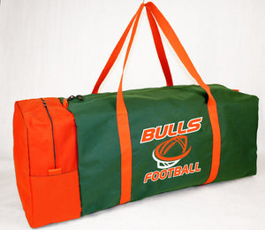 Football Gear Bag