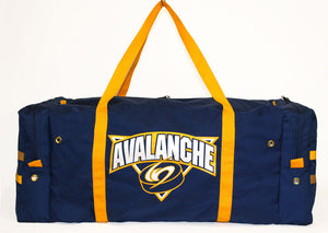 Senior Hockey Gear Bag