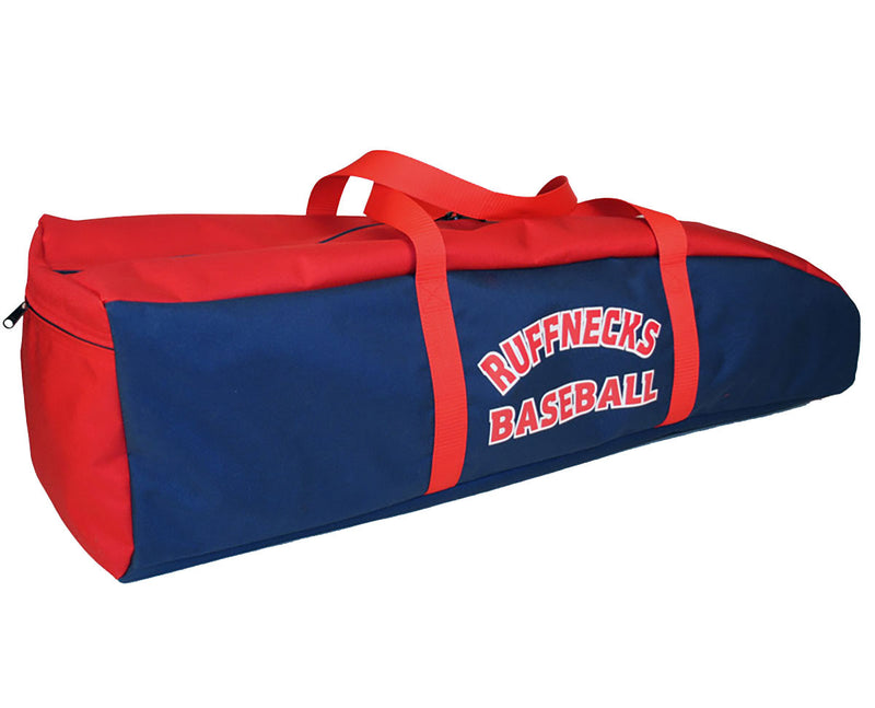 Custom Baseball Gear Bag