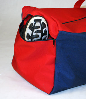 Baseball Gear Bag