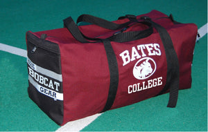 Large Gym Gear Bag