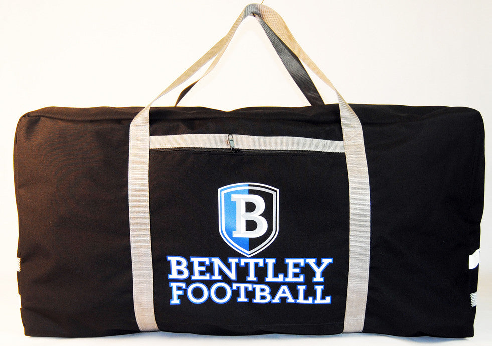 Senior Equipment Bag