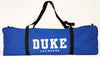 Duke Lacrosse Gear Bag. Custom Lacrosse bag