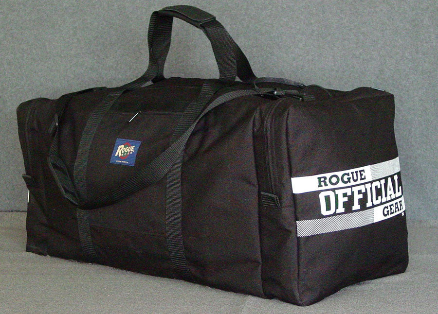 Official Gear Bag