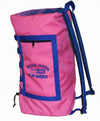 Girls Lacrosse/ Field Hockey Backpack