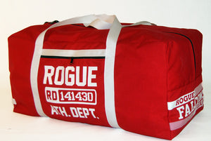 Mite or Coaches Equipment Bag