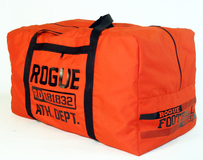 Junior Equipment Bag