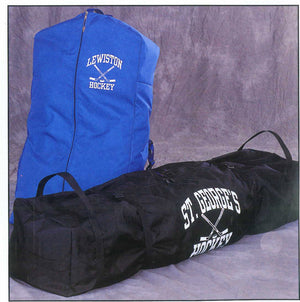 Team Stick Bag