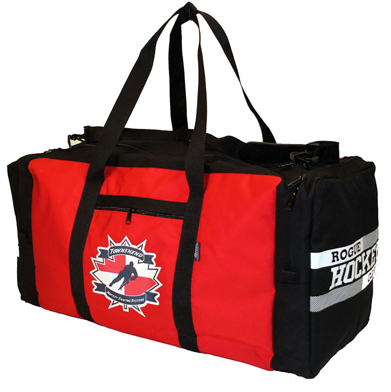 Hockey Coaches Bag