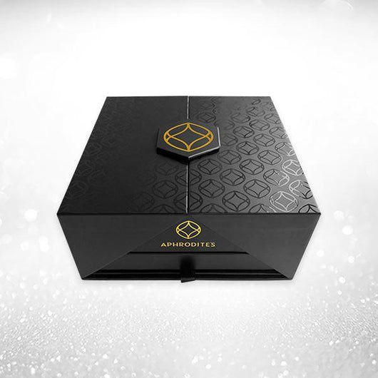 Magic in Box - Deluxe Gift Box