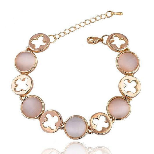 Opal Hollywood Bracelet