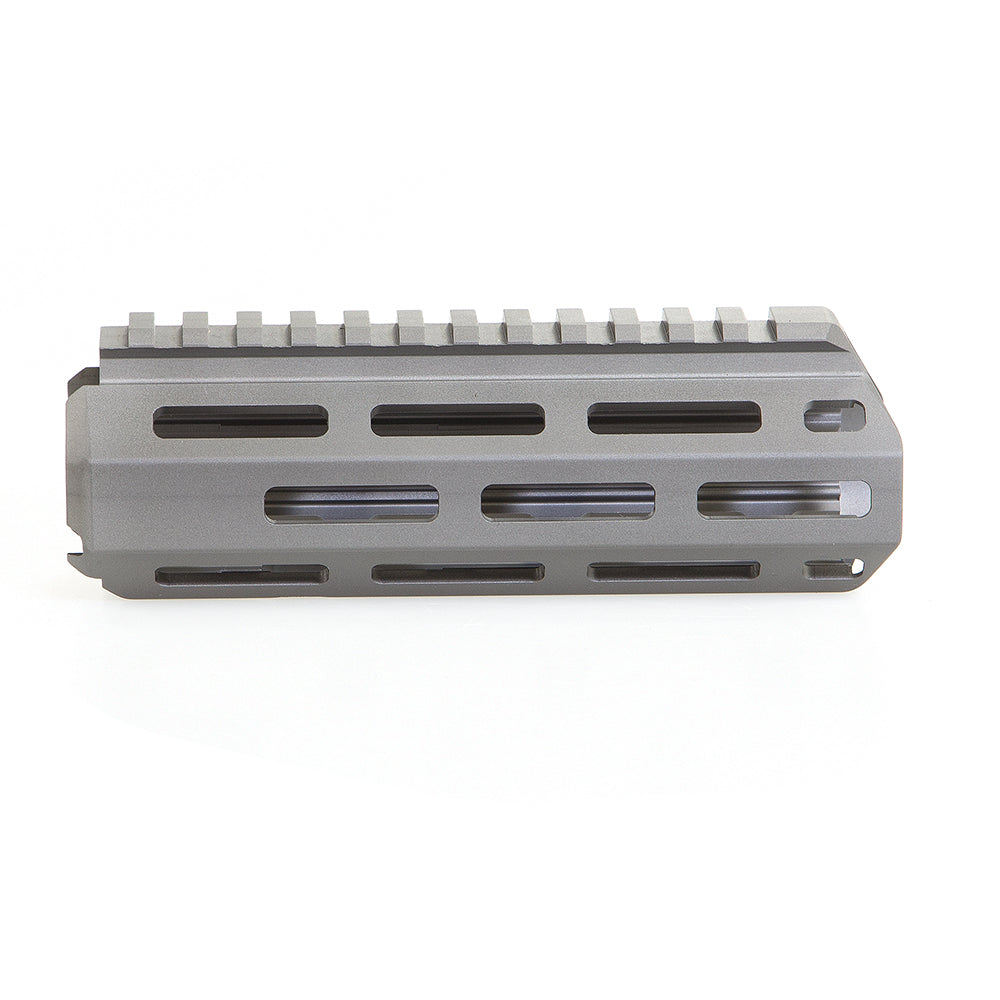 Honey Badger® by Q® Handguard