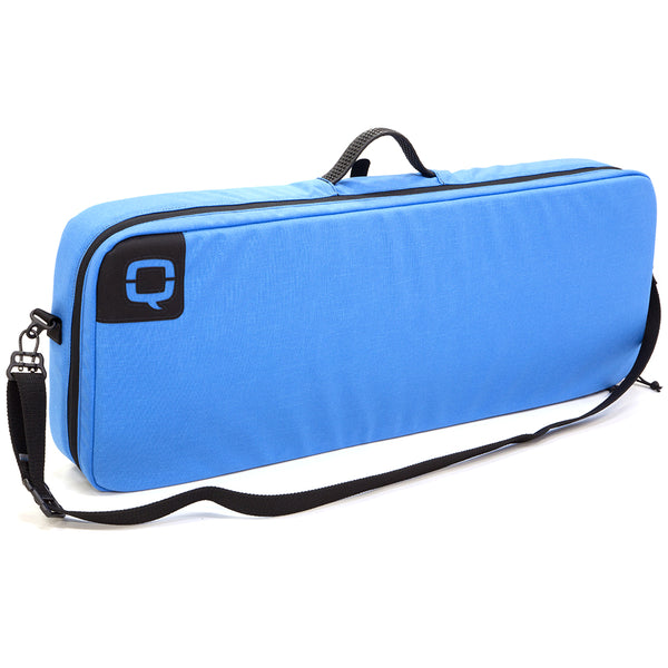 """D-BAG"" by Q® - BLUE (Free Shipping)"
