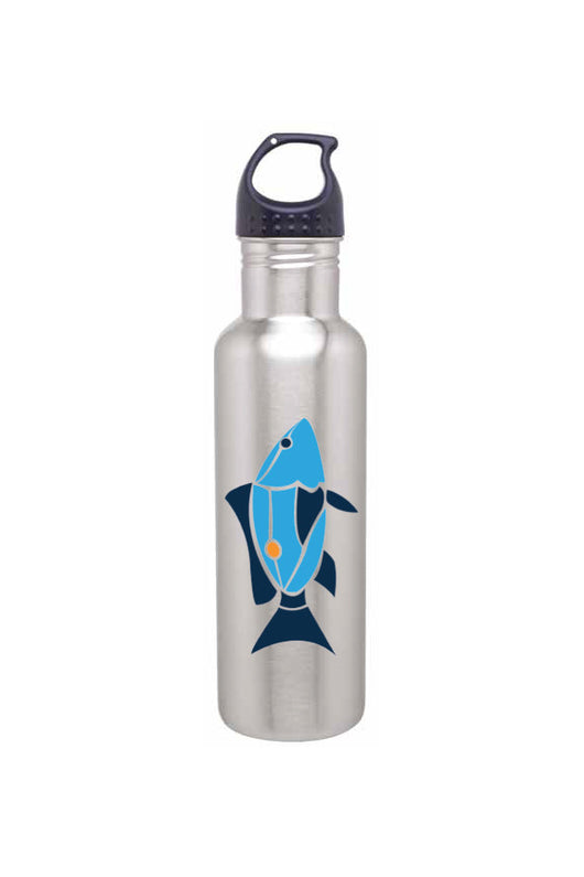 I.S. Water Bottle