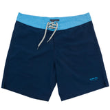 Island School Board Shorts