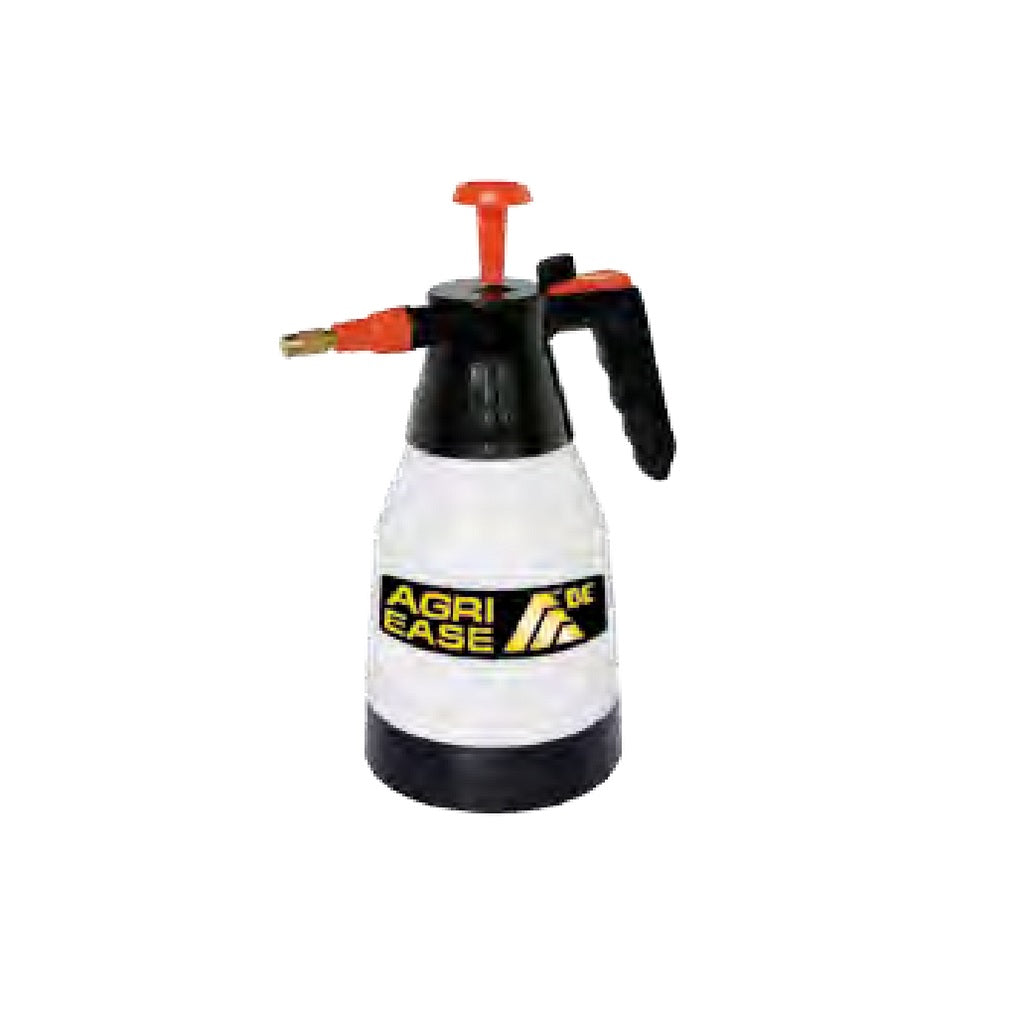 BE Handheld Pump Sprayer 1L (33fl oz)