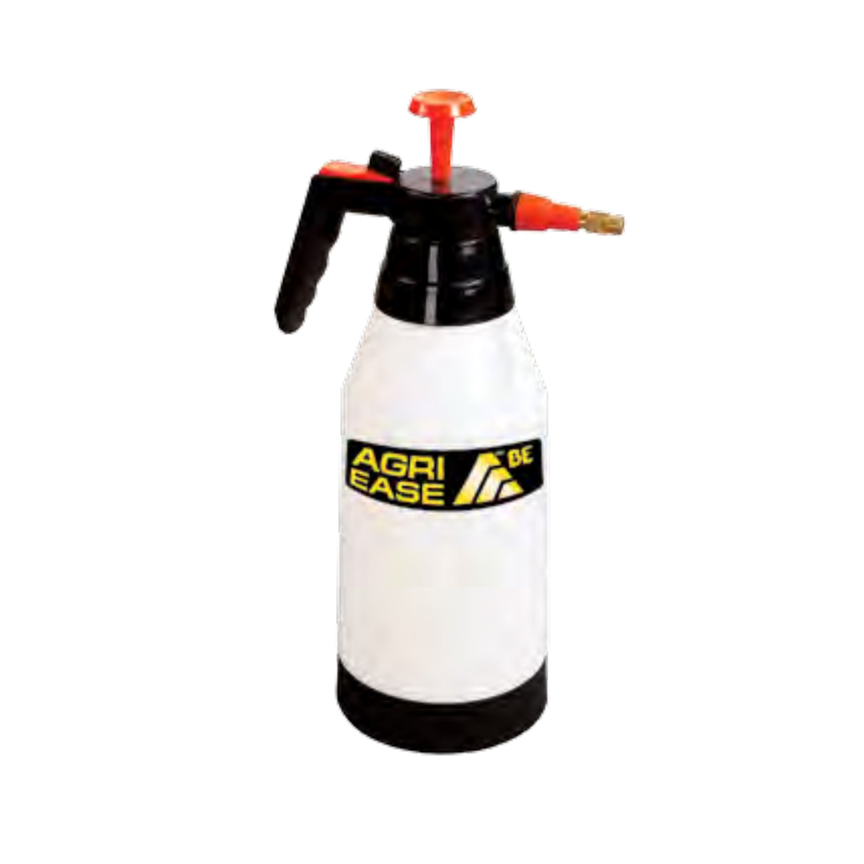 BE Handheld Pump Sprayer 2L (66fl oz)