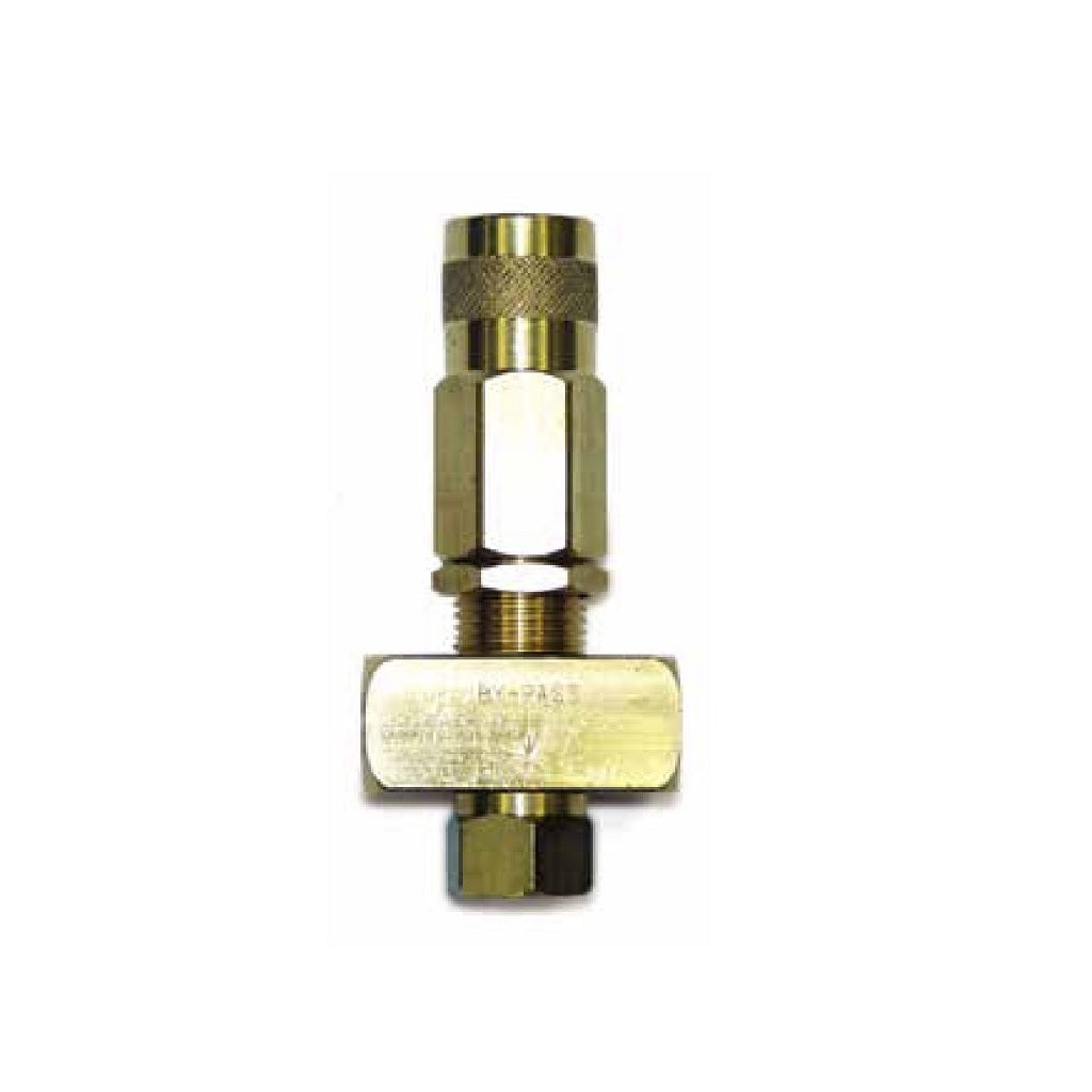 AP+ Regulating Relief Valve 7gpm 2000psi