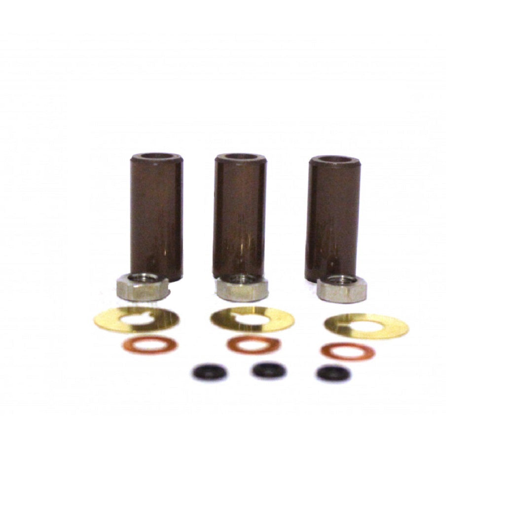 AR Pump Ceramic Piston Repair Kits