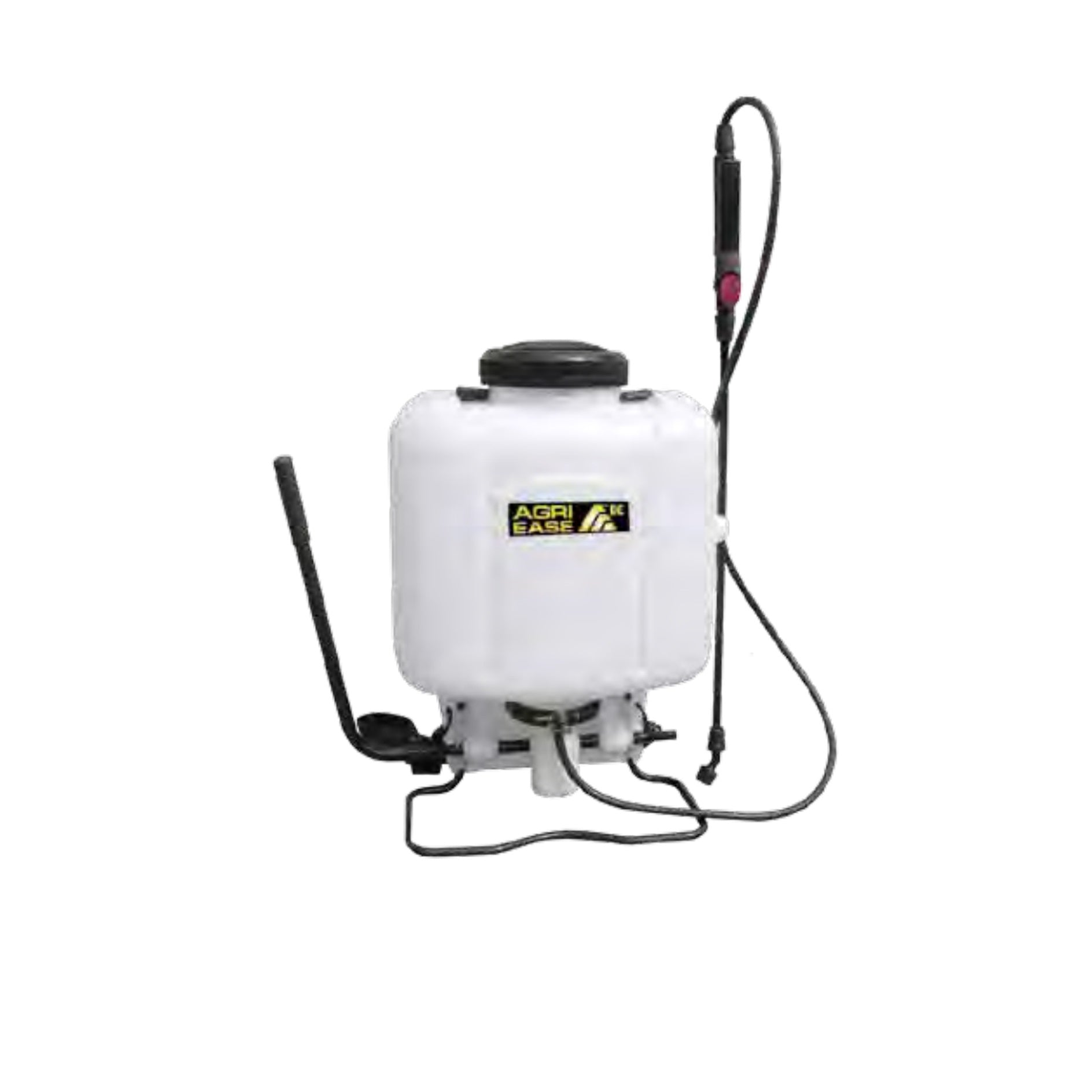 BE Backpack Hand Pump Sprayer 16L (4.2 Gal)