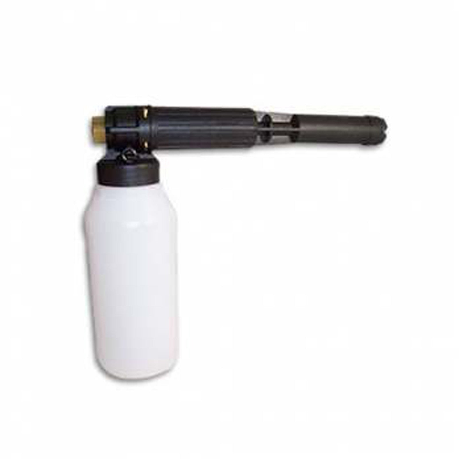 LS12 Foam Cannon with Bottle 3200psi