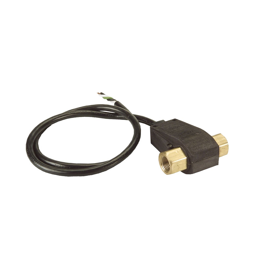 TMT In Line Flow Switch 5800psi 5 Amp