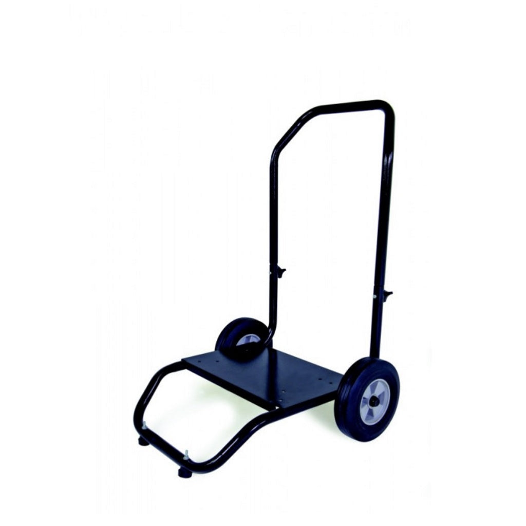 Legacy Portable Hose Reel Cart