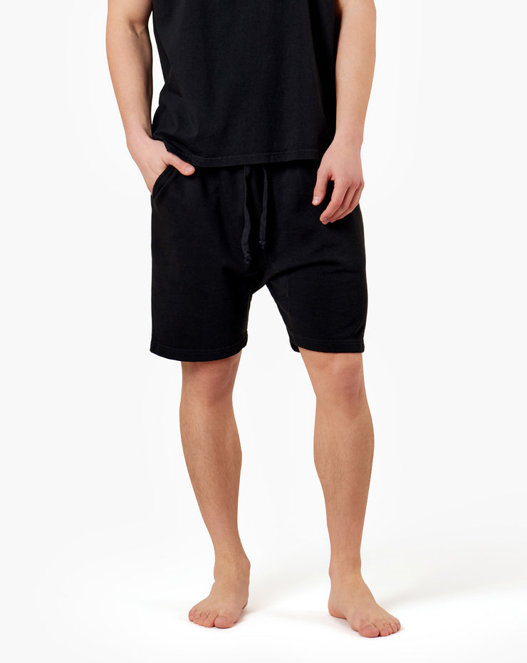 The Shorts - Men