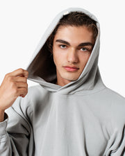 The Hoodie - Men