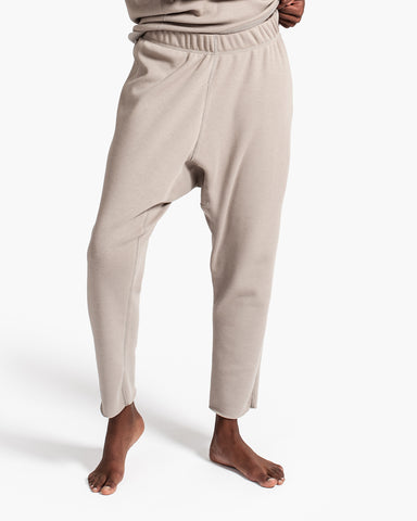 The Sleek Pant