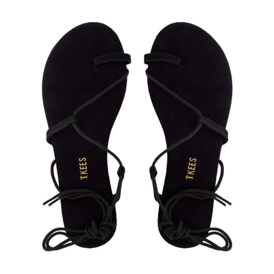 products/tkees_jo_suede_black_pair_revised.jpg