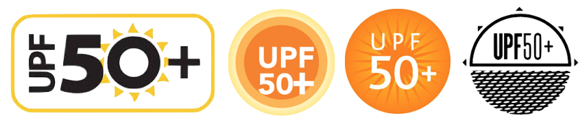 what does a upf 50 rating mean