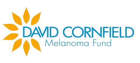 david cornfield melanoma fund fundraising and product discount program radicool beachwear
