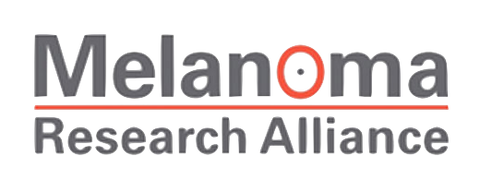 melanoma research alliance