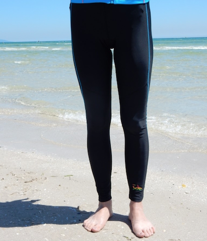New - Adult Leggings - Radicool UV Beachwear