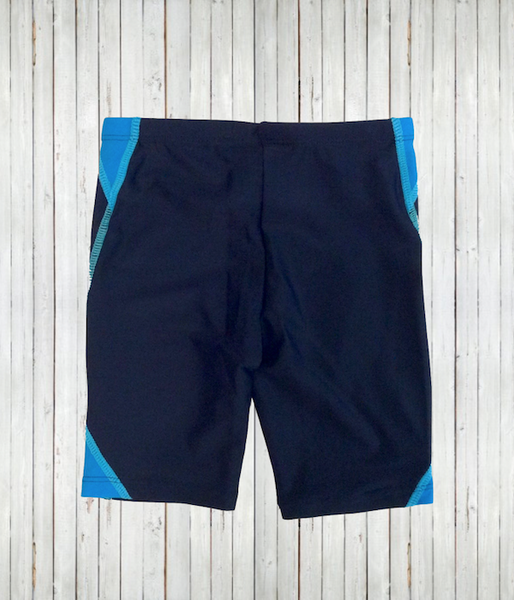 New - Kids' Rash Guard Shorts