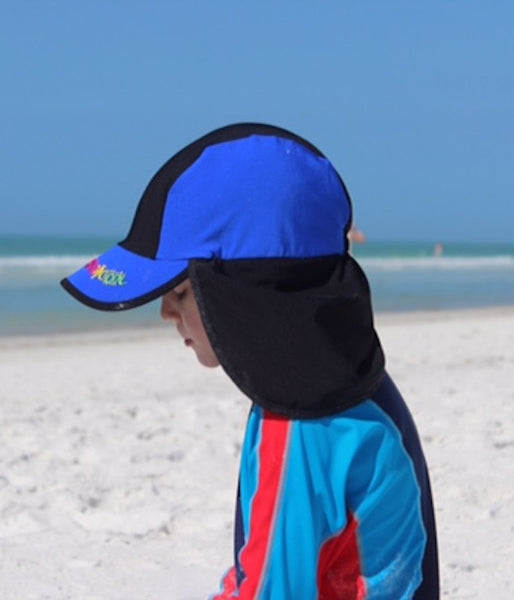 Kids' Legionnaire Hats