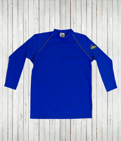 Clearance - Men's Rash Guard Shirts