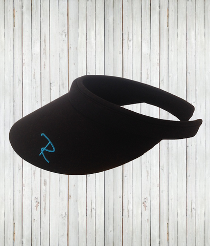New - Women's Visors - Radicool UV Beachwear