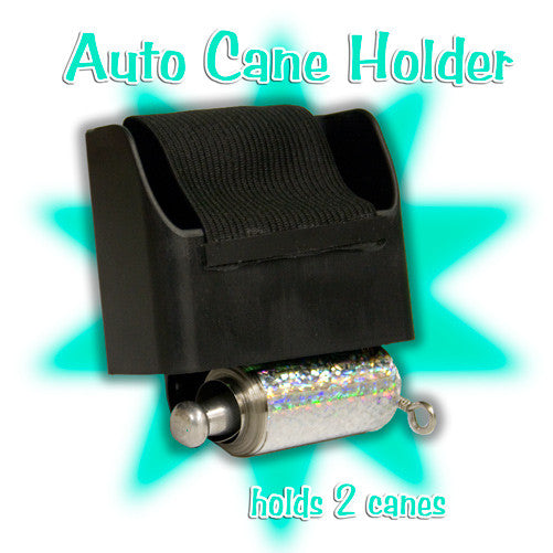 Automatic Cane Holder, Belt