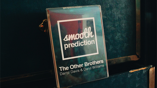 Smooth Prediction (Gimmick and Online Instructions) by The Other Brothers