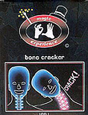 Bone Cracker