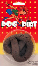Dog Dirt, Dozen BEST