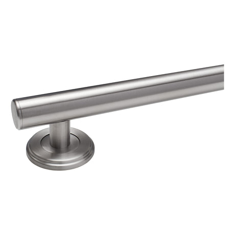 Contemporary / Modern Bathroom Grab Bars
