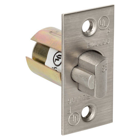 Commercial Door Hardware Harney Hardware - Commercial bathroom door latches