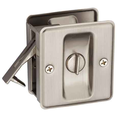 Pocket Door Locks And Pulls  sc 1 st  Harney Hardware & Door Bolts And Latches \u2013 Harney Hardware