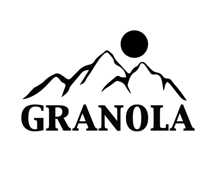 granolaproducts.com