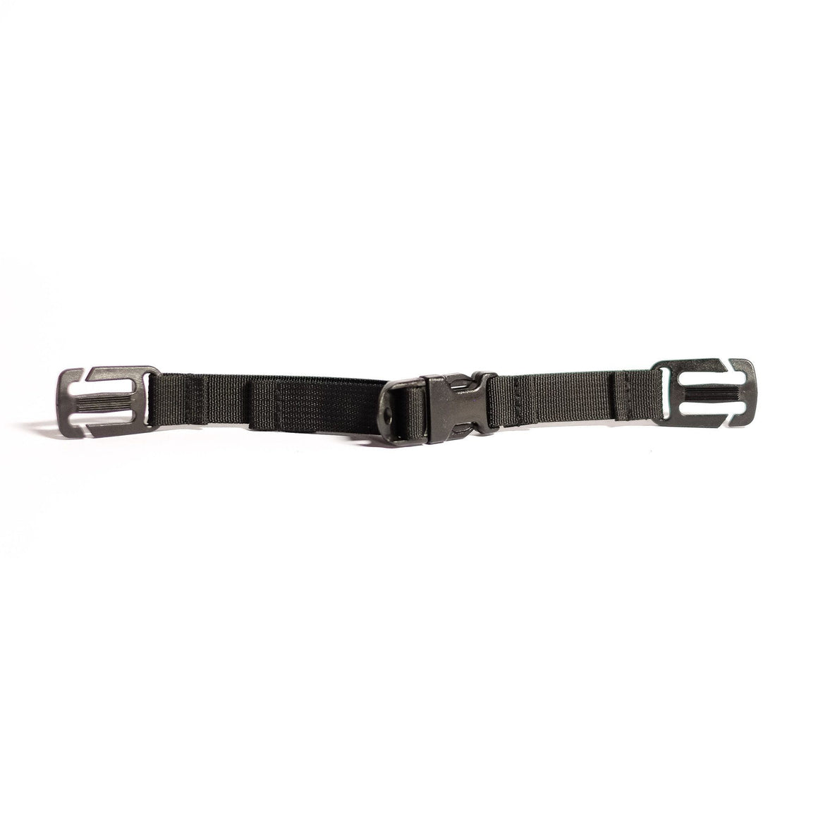 Sternum Strap - granolaproducts.com