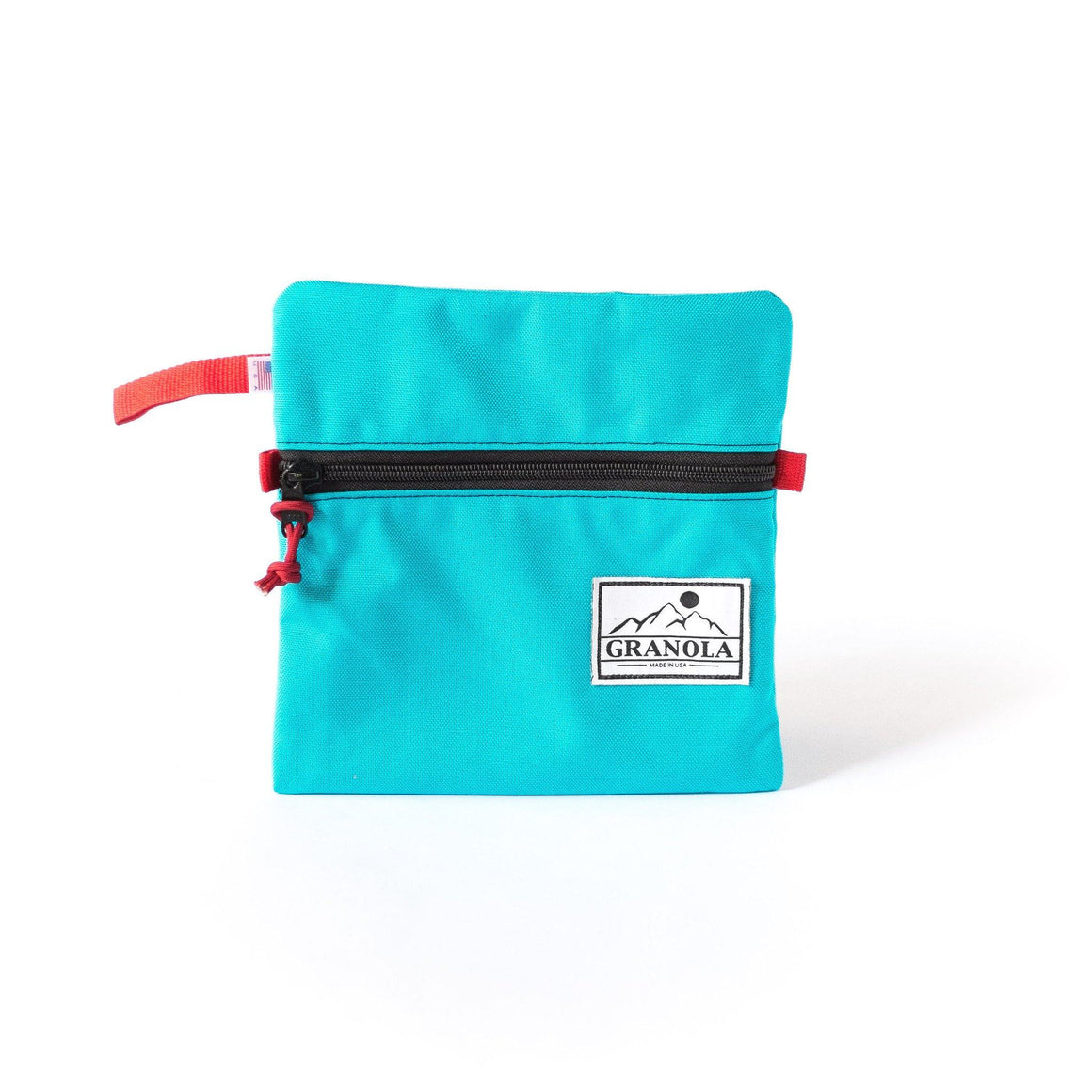 Large Accessory Bag - granolaproducts.com