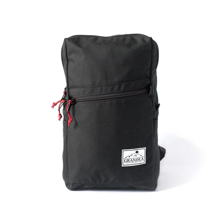Day Pack - granolaproducts.com